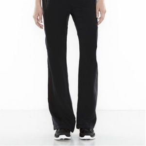 New with Tags Lucy Pants